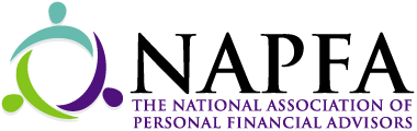 The National Association of Professional Financial Advisors